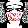 best-podcast-citizenradio