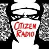 best-podcast-citizenradio