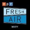 best-podcast-freshair