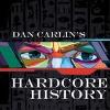best-podcast-hardcorehistory