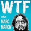 best-podcast-maron