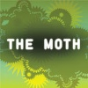 best-podcast-moth