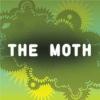 best-podcast-moth