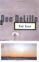 Delillo